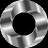 Высокопрочная сталь