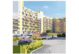 Офисно-жилой комплекс «Добрыня»