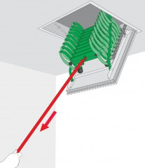 Лестница LSF - конспект-54