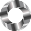 Алюминиевый или стальной профиль