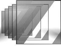 Закаленные и ударостойкие многослойные стеклопакеты