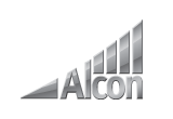 «АЛКОН» — бизнес-квартал класса А